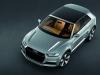 Audi-Crosslane-Concept-Alto