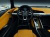 Audi-Crosslane-Concept-Cruscotto