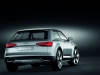 Audi-Crosslane-Concept-Dietro