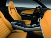 Audi-Crosslane-Concept-Interni