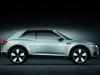 Audi-Crosslane-Concept-Lato