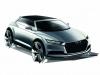 Audi-Crosslane-Concept-Sketch