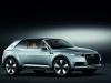 Audi-Crosslane-Concept-Tre-Quarti