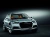 Audi-Crosslane-Concept