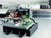Audi-e-tron-Audio-Hardware