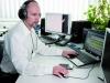 Audi-e-tron-Audio-Studio
