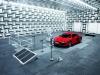 Audi-e-tron-Audio-Tre-Quarti-Anteriore