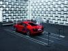 Audi-e-tron-Audio-Tre-Quarti-Posteriore
