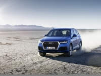 Audi-Nuova-Q7-1