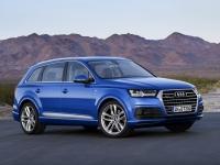 Audi-Nuova-Q7-2
