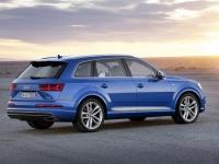 Audi-Nuova-Q7-3