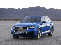 Audi-Nuova-Q7-4