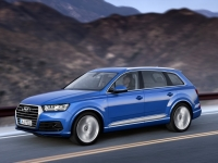 Audi-Nuova-Q7-5