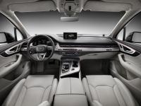 Audi-Nuova-Q7-7