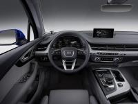 Audi-Nuova-Q7-8