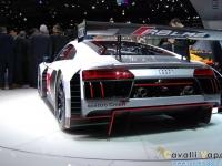 Audi-R8-LMS-Ginevra-Live-2