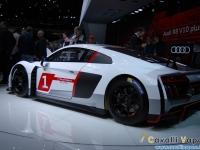 Audi-R8-LMS-Ginevra-Live-3