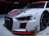 Audi-R8-LMS-Ginevra-Live-4