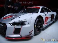 Audi-R8-LMS-Ginevra-Live-5