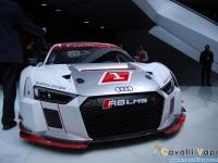 Audi-R8-LMS-Ginevra-Live-6