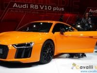 Audi-R8-V10-Plus-Ginevra-Live-1