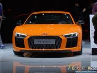 Audi-R8-V10-Plus-Ginevra-Live-10