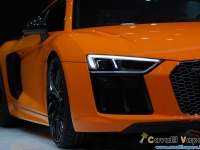 Audi-R8-V10-Plus-Ginevra-Live-11