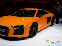Audi-R8-V10-Plus-Ginevra-Live-2