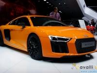 Audi-R8-V10-Plus-Ginevra-Live-3