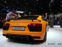 Audi-R8-V10-Plus-Ginevra-Live-4