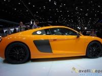Audi-R8-V10-Plus-Ginevra-Live-5
