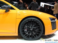 Audi-R8-V10-Plus-Ginevra-Live-6