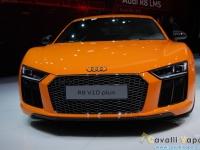 Audi-R8-V10-Plus-Ginevra-Live-7