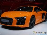 Audi-R8-V10-Plus-Ginevra-Live-8