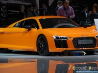 Audi-R8-V10-Plus-Ginevra-Live-9