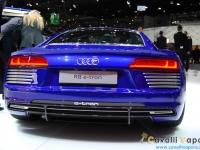 Audi-R8-e-tron-Ginevra-Live-3