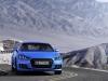 Audi-nuova-TT-Blue-Davanti