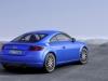 Audi-nuova-TT-Blue-Dietro