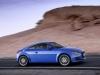 Audi-nuova-TT-Blue-Lato