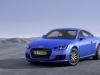 Audi-nuova-TT-Blue
