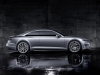 Audi-Prologue-Concept-Lato