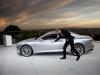 Audi-Prologue-Concept-Marc-Lichte