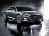 Audi-Prologue-Concept-Tre-Quarti