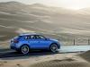 Audi RS Q3 Concept Lato