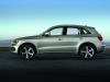Audi Q5 Lato