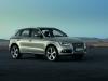 audi-q5-nuovi-2-0-tdi-clean-diesel-1