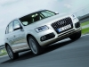 audi-q5-nuovi-2-0-tdi-clean-diesel-2
