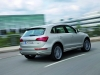 audi-q5-nuovi-2-0-tdi-clean-diesel-3
