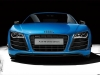 audi-r8-china-edition-fronte