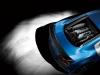 audi-r8-china-edition-motore